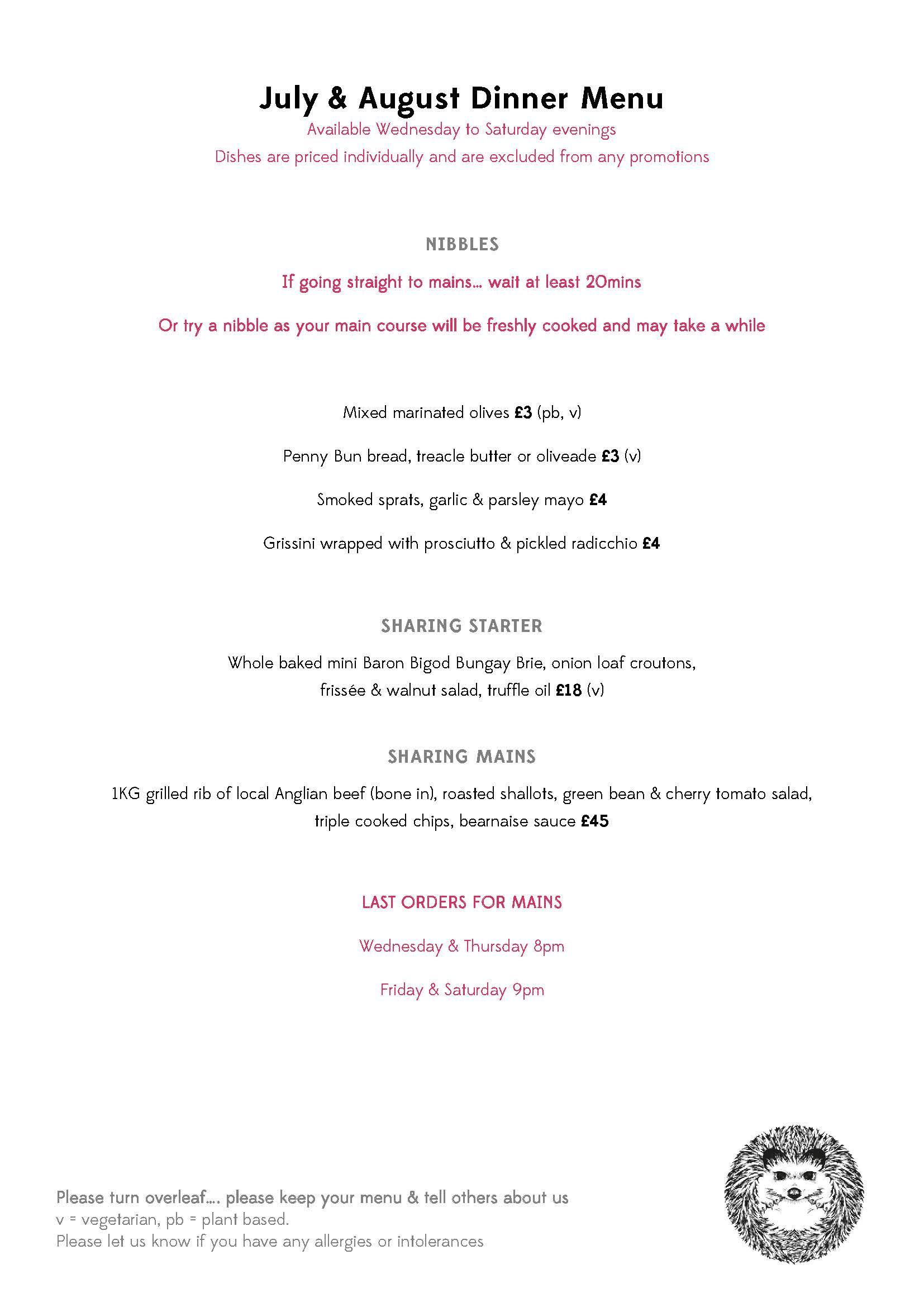 July August A la Carte Dinner Menu 2021_Page_1