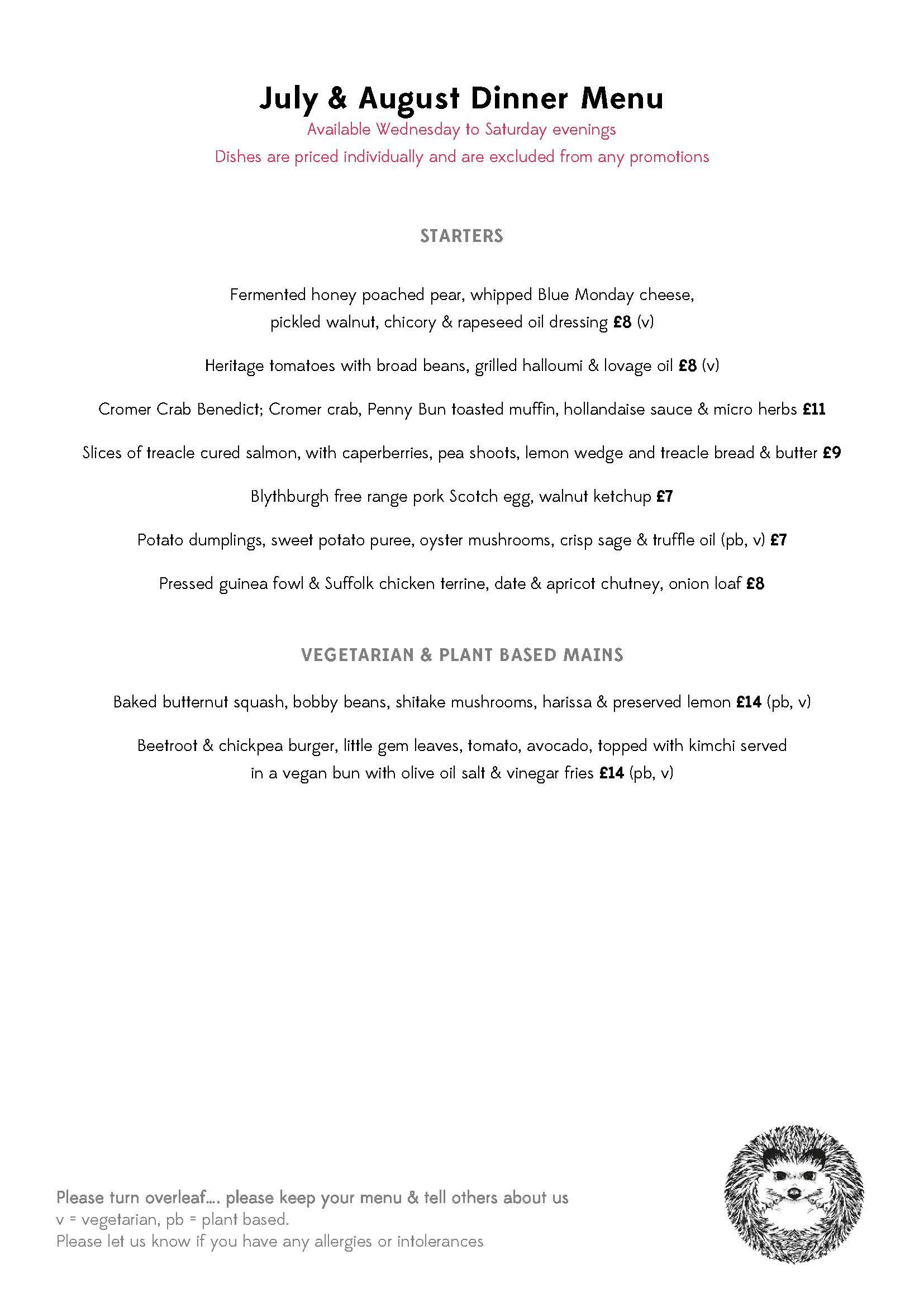 July August A la Carte Dinner Menu 2021_Page_2