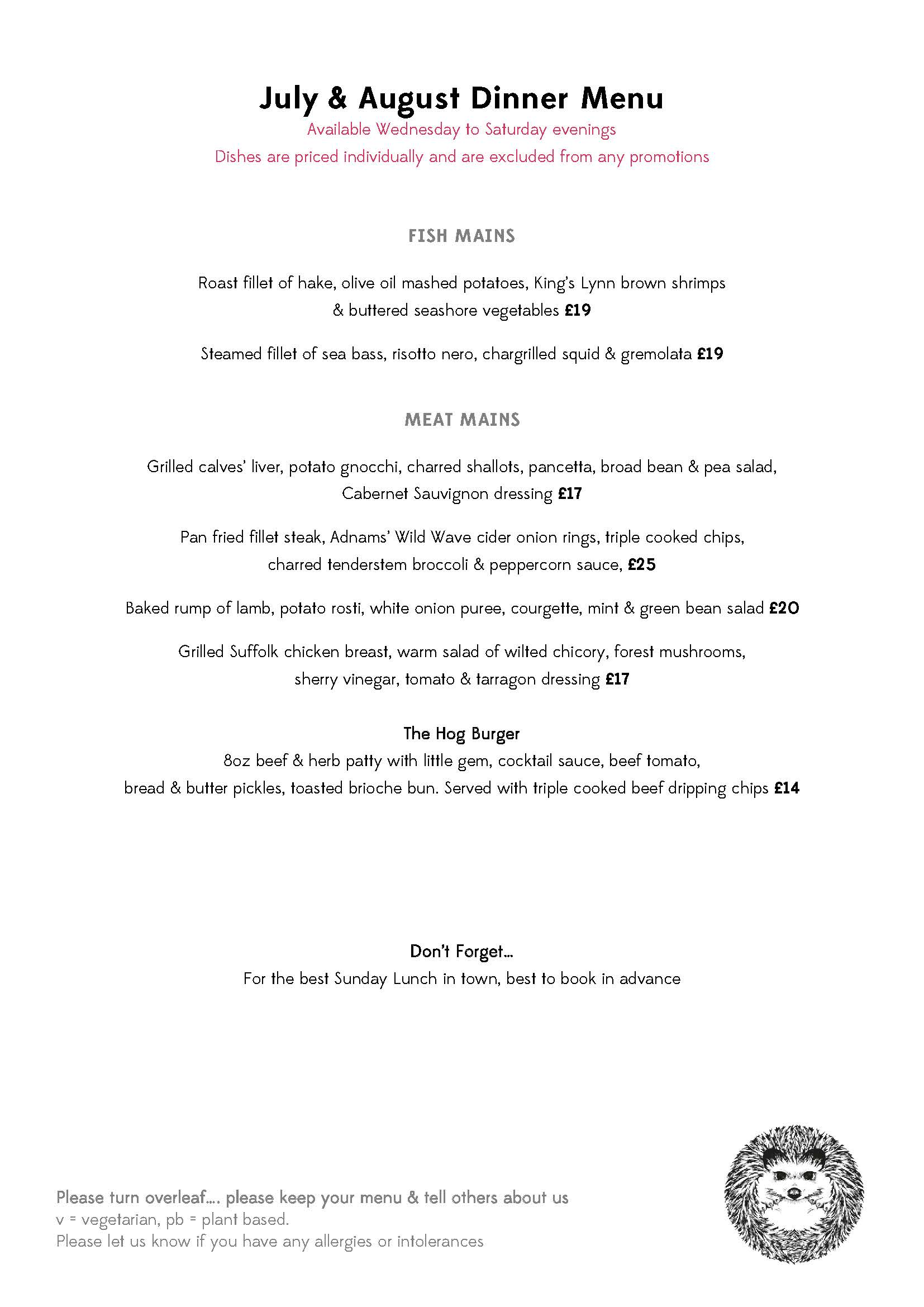 July August A la Carte Dinner Menu 2021_Page_3