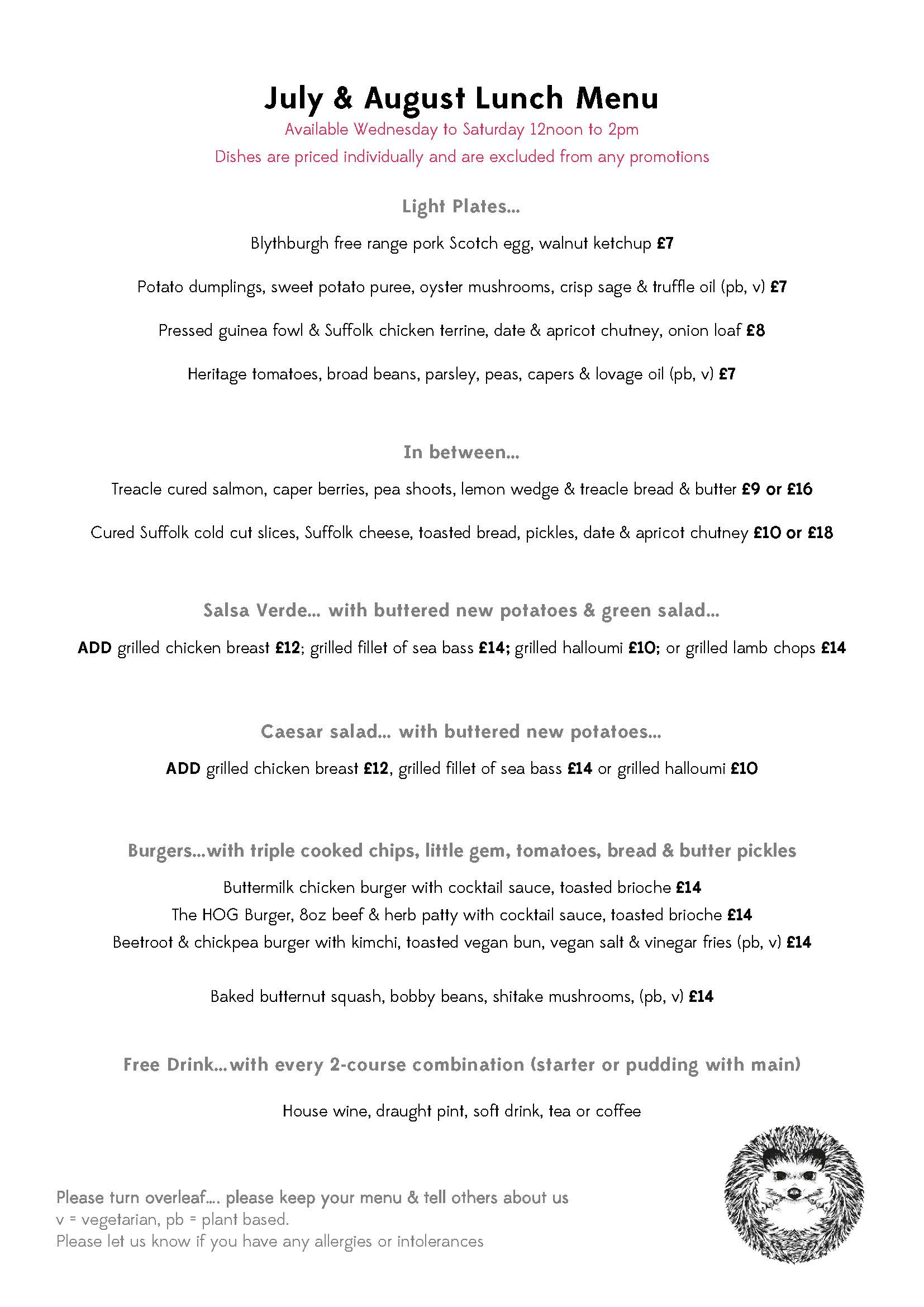 Lunch Menu July August 2021_Page_1