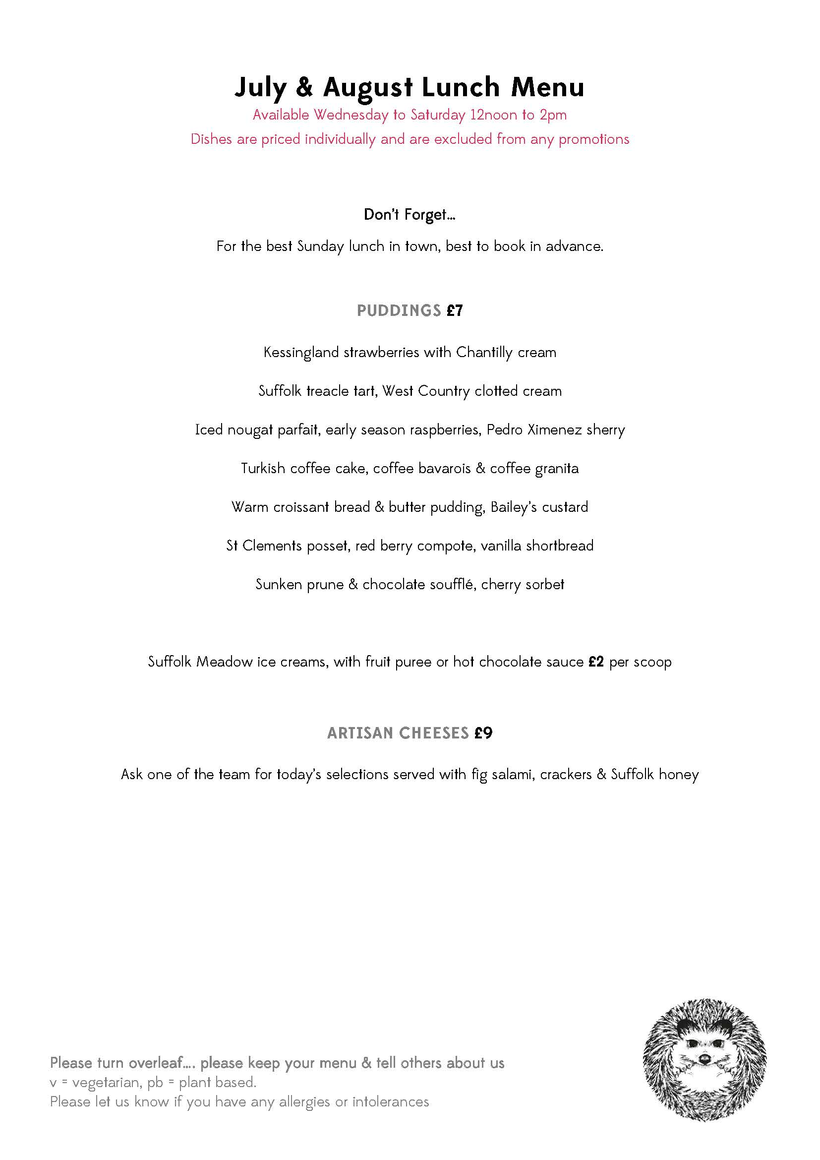 Lunch Menu July August 2021_Page_2
