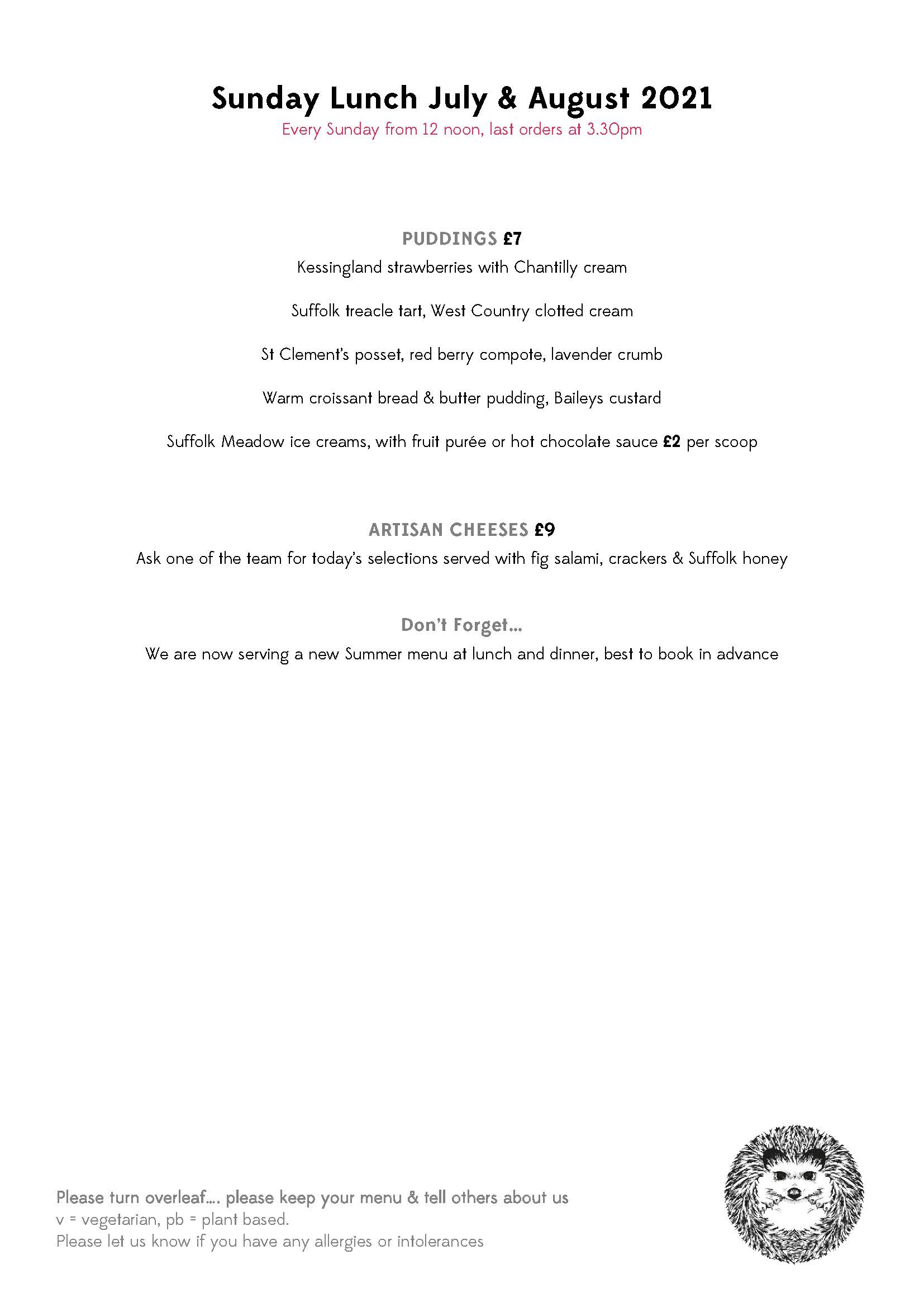 Sunday Lunch Menu July August 2021_Page_2